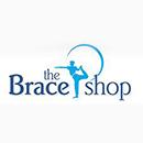 BraceShop.com Coupon Codes