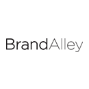 Brand Alley Coupon Codes