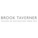 Brook Taverner Coupon Codes