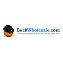 Buck Wholesale Coupon Codes