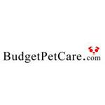 BudgetPetCare.com