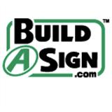 Build A Sign