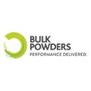 Bulk Powders DE Coupon Codes