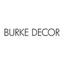 Burke Decor Coupon Codes
