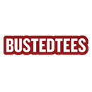 Busted Tees Coupon Codes