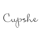 CUPSHE Coupon Codes