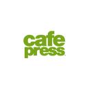 Cafe Press Coupon Codes
