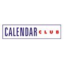 Calendar Club Coupon Codes