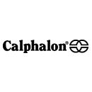 Calphalon Coupon Codes