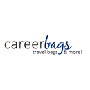 CareerBags Coupon Codes