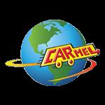 Carmel Car and Limousine Service