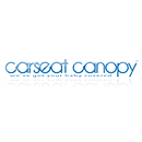 Carseat Canopy Coupon Codes