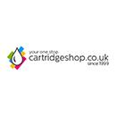 Cartridge Shop Coupon Codes