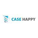 Case Happy Coupon Codes