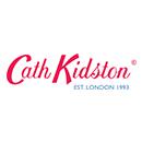 Cath Kidston Coupon Codes