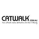Catwalk Coupon Codes