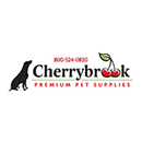 Cherrybrook Coupon Codes