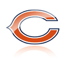Chicago Bears Coupon Codes