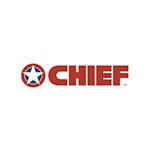 Chiefsupply