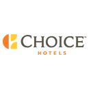 Choice Hotels Coupon Codes