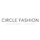 Circle Fashion Coupon Codes