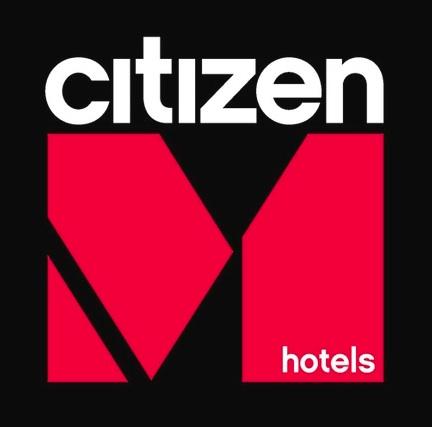 Citizen M Coupon Codes