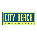 City Beach (AU) Coupon Codes