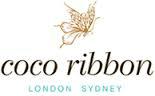 Coco Ribbon