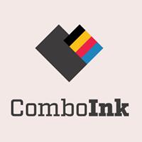 ComboInk Coupon Code