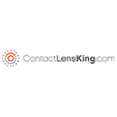 Contact Lens King Coupon Codes