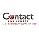 Contact for Lenses Coupon Codes