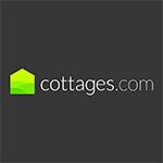 Cottages.com voucher codes
