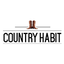 Country Habit Coupon Codes