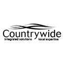 Countrywide Coupon Codes