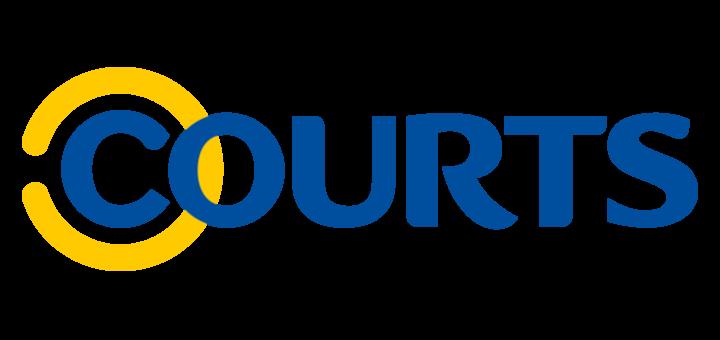Courts Singapore voucher codes