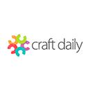 Craft Daily Coupon Codes