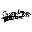 Crazy Dog T shirts Coupon Codes