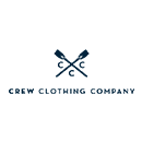 Crew Clothing Coupon Codes