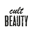 Cult Beauty Coupon Codes