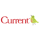 Current Catalog Coupon Codes