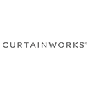 CurtainWorks Coupon Codes