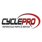 Cycle-Parts