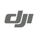 DJI Innovations Coupon Codes