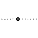 Daisy Street Coupon Codes