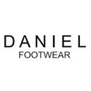 Daniel Footwear Coupon Codes
