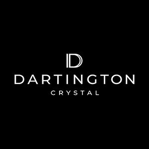 Dartington voucher codes
