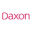 Daxon UK Coupon Codes