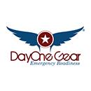 DayOne Gear Coupon Codes