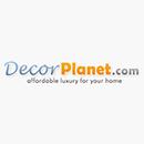 Decor Planet Coupon Codes