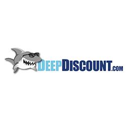 Deepdiscount
